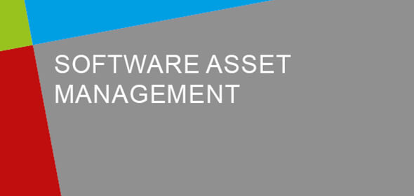 Webcast Header Software Asset Management