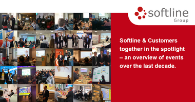 Softline and Customers